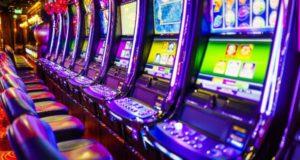 Всё об игре в онлайн казино Вулкан
