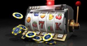 Играем онлайн в казино Вулкан на деньги