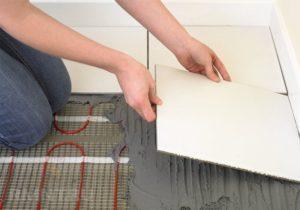 Как создать комфортные условия в квартире для ребёнка