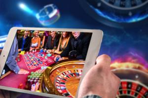Как зайти на рабочее зеркало казино Плей Фортуна?